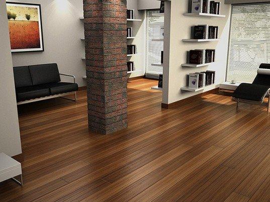 Porte infissi parquet e scale ariano irpino melito for Casa moderna flooring