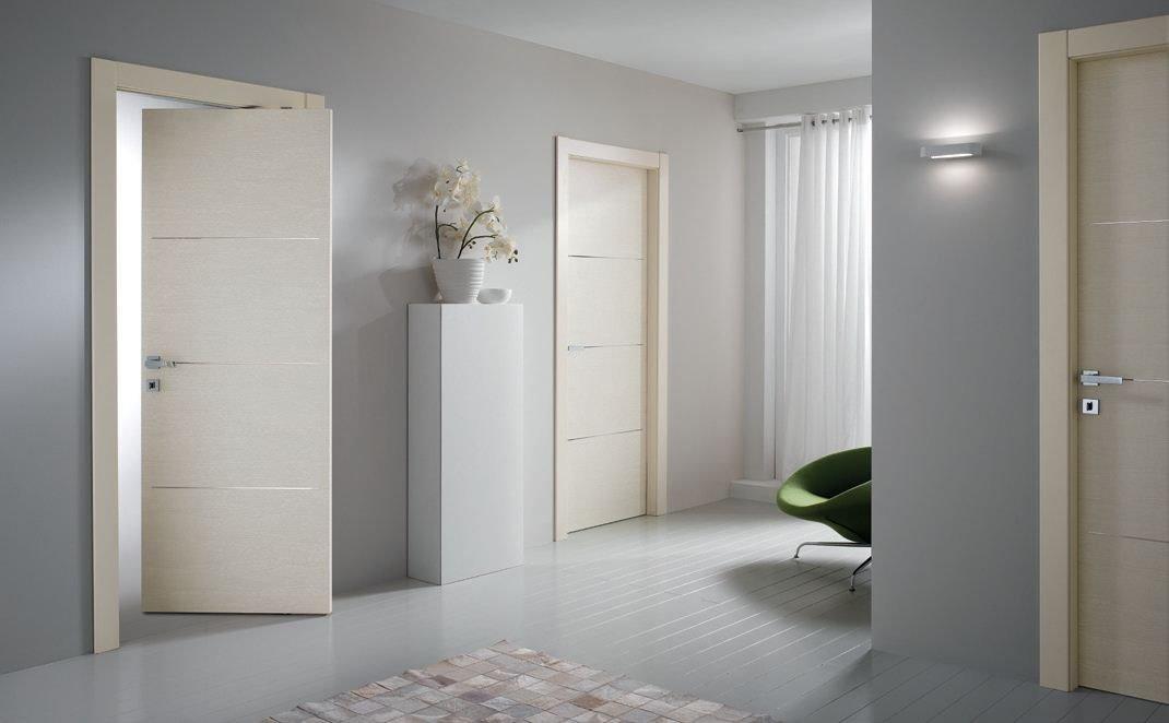 Porte infissi parquet e scale ariano irpino melito interni - Porte salvaspazio per interni ...